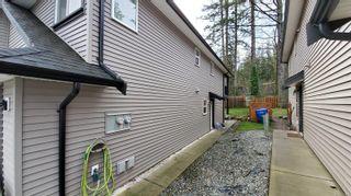 Photo 29: 561 Marisa St in : Na South Nanaimo House for sale (Nanaimo)  : MLS®# 868825