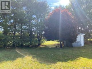Photo 16: 302 Route 735 in Mayfield: House for sale : MLS®# NB060482