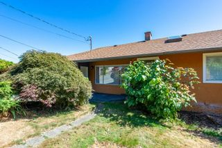 Photo 7: 279 S Murphy St in : CR Campbell River Central House for sale (Campbell River)  : MLS®# 884939