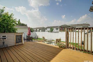 Photo 36: 2926 Richardson Road in Saskatoon: Westview Heights Residential for sale : MLS®# SK865993