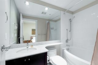 """Photo 14: 1009 HOMER Street in Vancouver: Yaletown Townhouse for sale in """"The Bentley"""" (Vancouver West)  : MLS®# R2542443"""