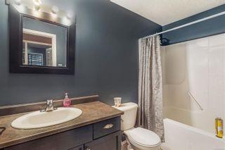 Photo 15: 1639B Bowen Rd in : Na Central Nanaimo Half Duplex for sale (Nanaimo)  : MLS®# 862204