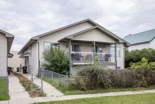 Photo 25: C 224 5 Avenue: Strathmore Row/Townhouse for sale : MLS®# A1144593