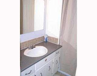 """Photo 7: 4345 DOME Avenue in Prince_George: Foothills House for sale in """"FOOTHILLS"""" (PG City West (Zone 71))  : MLS®# N193764"""