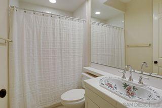 Photo 71: RANCHO SANTA FE House for sale : 4 bedrooms : 17979 Camino De La Mitra