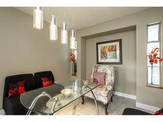 "Photo 11: 9158 156 Street in Surrey: Fleetwood Tynehead House for sale in ""Fleetwood"" : MLS®# R2507584"