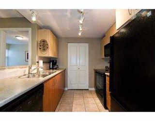 "Photo 5: 308 5700 ANDREWS Road in Richmond: Steveston South Condo for sale in ""RIVER'S REACH"" : MLS®# V806865"