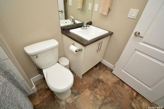 Photo 33: 534 Baltzan Bay in Saskatoon: Evergreen Residential for sale : MLS®# SK851258