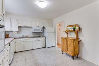 Photo 10: 8228 5 Street SW in Calgary: Kingsland Detached for sale : MLS®# A1124173