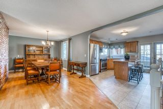 Photo 13: 543 Lake Newell Crescent SE in Calgary: Lake Bonavista Detached for sale : MLS®# A1081450