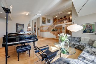 Photo 5: 256 BURTON Road in Edmonton: Zone 14 House for sale : MLS®# E4262280