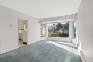 Photo 10: 3142 WOODBURN Ave in : OB Henderson House for sale (Oak Bay)  : MLS®# 860140