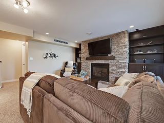 Photo 31: 54 BRIDLEPOST Green SW in Calgary: Bridlewood Detached for sale : MLS®# C4258811