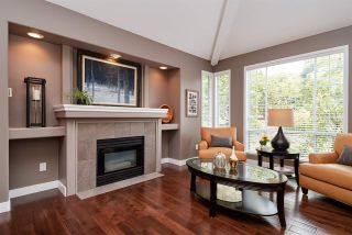 Photo 3: 2626 MARBLE Court in Coquitlam: Westwood Plateau House for sale : MLS®# R2401709