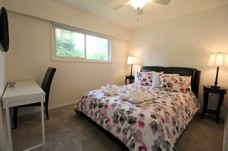 """Photo 10: 19921 46 Avenue in Langley: Langley City House for sale in """"Mason Heights"""" : MLS®# R2281158"""
