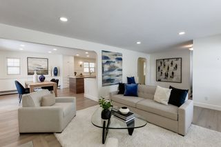 Photo 34: 14603 97 Avenue in Edmonton: Zone 10 House for sale : MLS®# E4260476