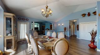 Photo 10: 2501 52 Avenue: Rural Wetaskiwin County House for sale : MLS®# E4228923
