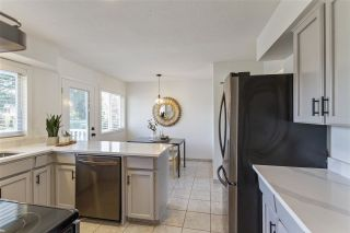 Photo 11: 651 NEWPORT Street in Coquitlam: Central Coquitlam House for sale : MLS®# R2569634