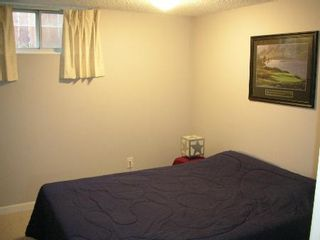 Photo 18: 13003 - 135 A AVENUE: House for sale (Wellington)  : MLS®# e3162121