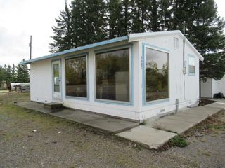 Photo 14: NE 25-33-5-W5: Rural Mountain View County Agri-Business for sale : MLS®# A1069445