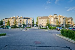 Photo 32: 107 390 Marina Drive: Chestermere Apartment for sale : MLS®# A1097962