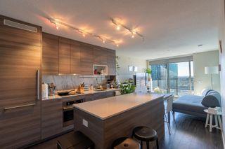 Photo 13: 2612 13398 104 Avenue in Surrey: Whalley Condo for sale (North Surrey)  : MLS®# R2614405