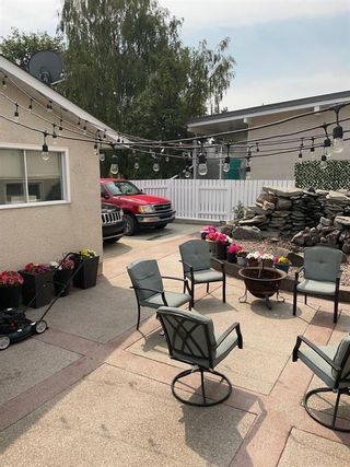 Photo 5: For Sale: 1101 Great Lakes Road S, Lethbridge, T1K 3N7 - A1127813