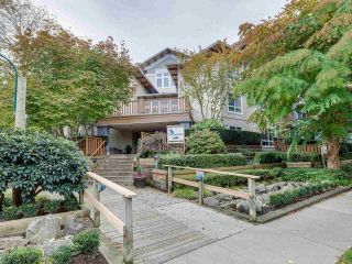 "Photo 6: 108 5600 ANDREWS Road in Richmond: Steveston South Condo for sale in ""THE LAGOONS"" : MLS®# R2409858"