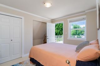 Photo 21: 412 FIFTH Street in New Westminster: Queens Park House for sale : MLS®# R2594885