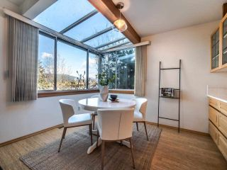Photo 15: 3049 CHARLES Street in Vancouver: Renfrew VE House for sale (Vancouver East)  : MLS®# R2542647