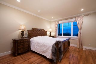 Photo 13: 1620 CHIPPENDALE Road in West Vancouver: Canterbury WV House for sale : MLS®# R2591594