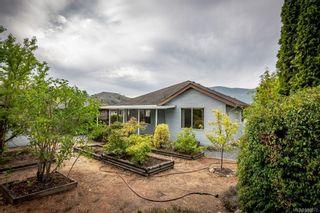 Photo 25: 2664 Jasmine Pl in : Na Diver Lake House for sale (Nanaimo)  : MLS®# 886872