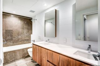 """Photo 10: 311 7428 ALBERTA Street in Vancouver: Mount Pleasant VW Condo for sale in """"Belpark"""" (Vancouver West)  : MLS®# R2568068"""
