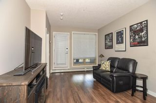 Photo 18: 118 823 5 Avenue NW in Calgary: Sunnyside Apartment for sale : MLS®# A1090115