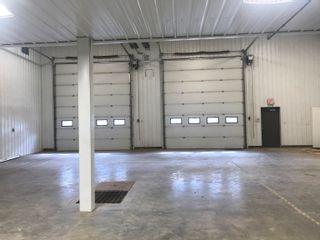 Photo 15: 8130 100 Avenue in Fort St. John: Fort St. John - City NE Industrial for lease (Fort St. John (Zone 60))  : MLS®# C8039924