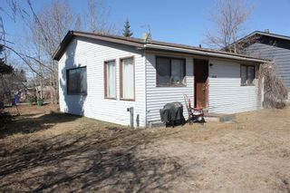 Photo 3: 4418 54 Avenue: Olds Detached for sale : MLS®# A1086463