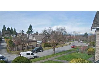 Photo 6: 4742 ELM Street in Vancouver: MacKenzie Heights House for sale (Vancouver West)  : MLS®# V878692