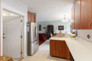 """Photo 10: 8 1200 EDGEWATER Drive in Squamish: Northyards Townhouse for sale in """"EDGEWATER"""" : MLS®# R2585236"""