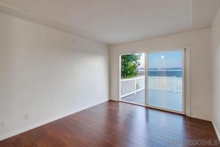 Photo 14: PACIFIC BEACH Condo for sale : 2 bedrooms : 3997 Crown Point Dr #33 in San Diego
