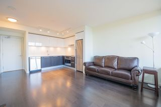 Photo 6: 2606 6333 SILVER Avenue in Burnaby: Metrotown Condo for sale (Burnaby South)  : MLS®# R2625646
