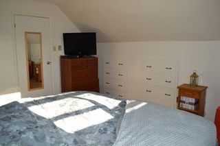 Photo 19: 919 Tyndal Road in Amherst: 101-Amherst,Brookdale,Warren Residential for sale (Northern Region)  : MLS®# 202106646