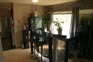 Photo 71: 21 McManus Road: Grindrod House for sale (Shuswap Region)  : MLS®# 10114200