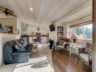 Photo 33: 7117 SECHELT INLET Road in Sechelt: Sechelt District House for sale (Sunshine Coast)  : MLS®# R2578615