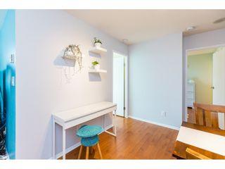 """Photo 8: 419 288 E 8TH Avenue in Vancouver: Mount Pleasant VE Condo for sale in """"Metrovista"""" (Vancouver East)  : MLS®# R2407649"""