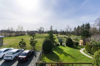Photo 22: 19918 18 Avenue in Langley: Brookswood Langley House for sale : MLS®# R2553984