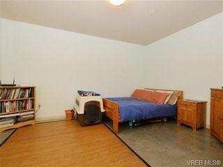Photo 15: 407 455 Sitkum Rd in VICTORIA: VW Victoria West Condo for sale (Victoria West)  : MLS®# 740848