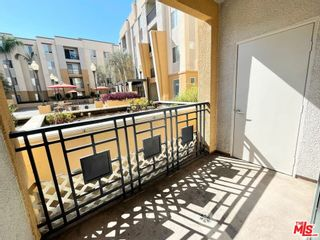 Photo 11: 360 W Avenue 26 Unit #125 in Los Angeles: Residential Lease for sale (677 - Lincoln Hts)  : MLS®# 21783116