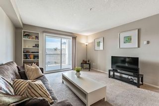Photo 13: 2312 12 Cimarron Common: Okotoks Apartment for sale : MLS®# A1074410