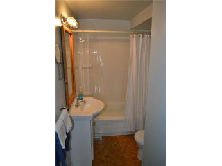 Photo 12: 222 Hampton Street in WINNIPEG: St James Residential for sale (West Winnipeg)  : MLS®# 1310651