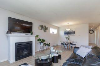 Photo 15: 648 Blenkin Ave in Parksville: PQ Parksville House for sale (Parksville/Qualicum)  : MLS®# 883167